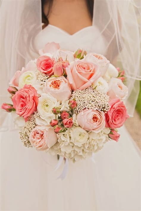 Marriage Flowers by 4357 Best Wedding Bouquets Images On Bridal