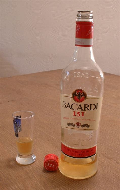 martini bacardi great cocktail recipes thirsty thursday crazy