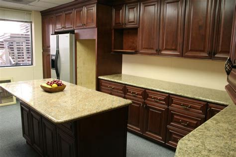 minimalist rustic kitchen interior design with fresh under minimalist kitchen with decorative glazed rustic painted