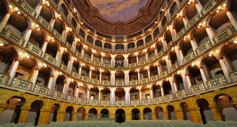 teatro a pavia 17 01 2016 pavia osi orchestra della svizzera italiana