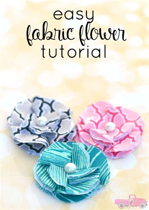 diy fabric craft ideas diy fabric crafts for gifts for friends diy ready