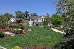 home and garden home la ca 241 ada home tour home garden hometown pasadena