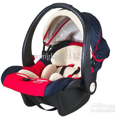 baby car seats on sale modern baby seat for sale 2017