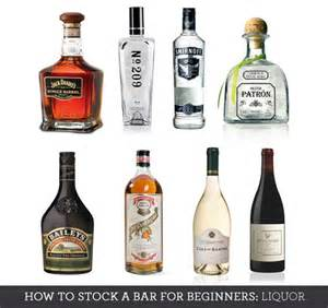 top shelf vodka brands pictures to pin on pinterest