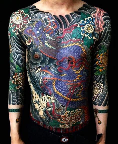 japanese yakuza tattoo 10042 best images about on tattooed