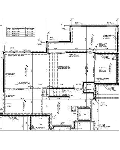 why you need basement house plans basement helper amazingplans com house plan ro 3709 contemporary