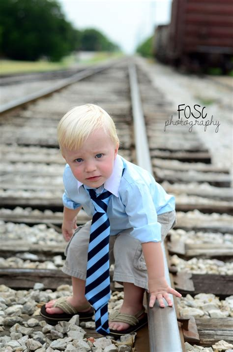pictures of two year old boys 2 year old boy birthday photo child photoshoot ideas