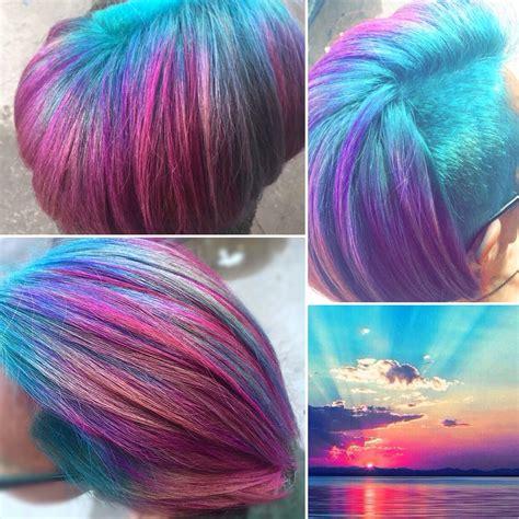 color intensity joico color intensity hair salon en 2018