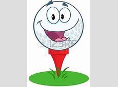 Golf Ball Cartoon Clipart | Free download best Golf Ball ... Women's Golf Cartoons Clip Art