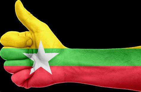 wann ist heute fuã wann ist unabh 228 ngigkeitstag in myanmar