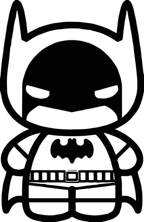 batman coloring chibi batman coloring page ayden s stuff batman