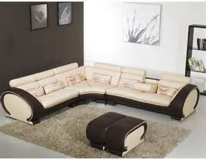 italian designer sofa italian leather sofa designs modern