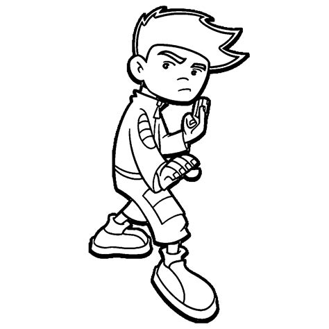 coloring pages jake paul american dragon jake long coloring pages wecoloringpage