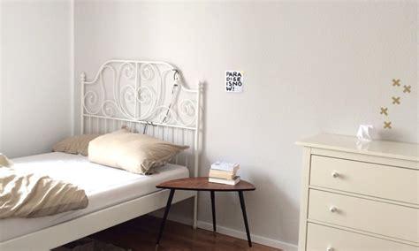 schlafzimmer umgestalten schlafzimmer ideen bilder