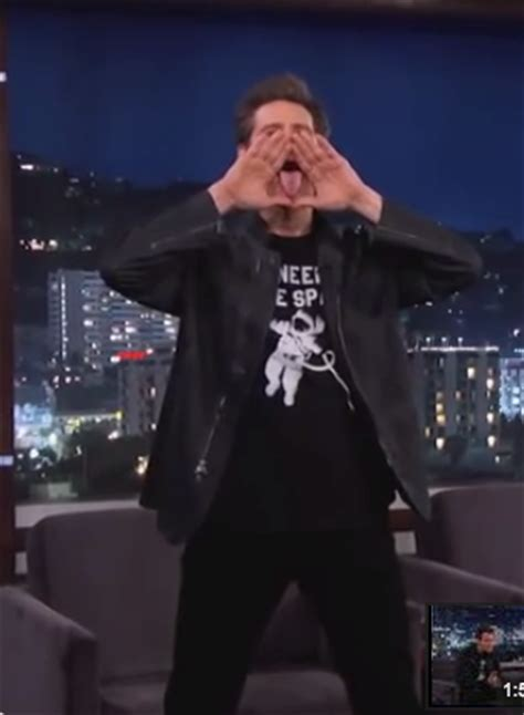 jim carrey illuminati jim carrey illuminati untara elkona