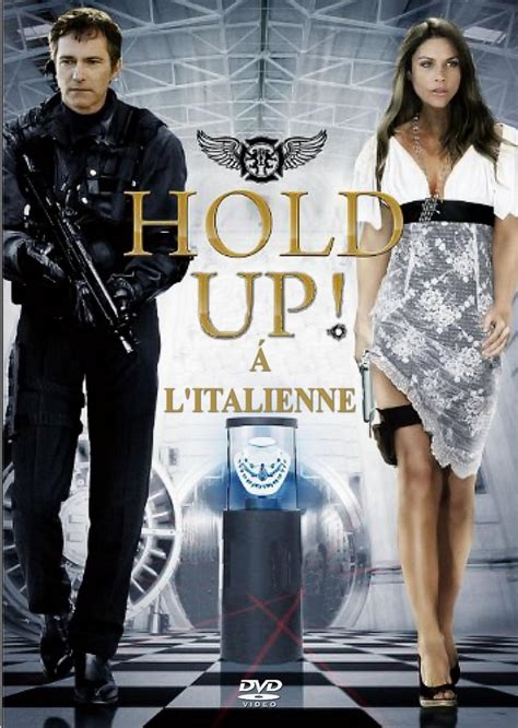 film hold up streaming image gallery for hold up 224 l italienne tv filmaffinity