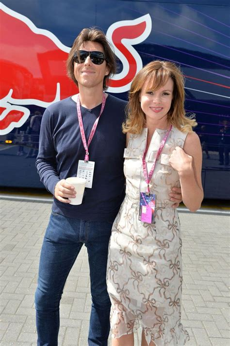 amanda holden and family britain s got talent judge amanda holden opens up about a