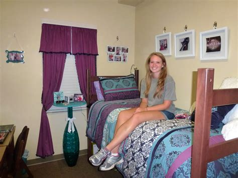 of south alabama rooms ridgecrest south housing and residential communities