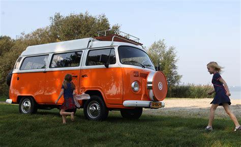 volkswagen new van europeans can again buy new type 2 volkswagen microbuses