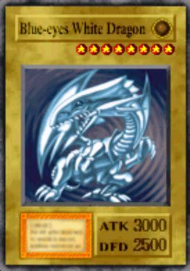 White Fish Mr Ho 450gr list of yu gi oh forbidden memories cards yu gi oh