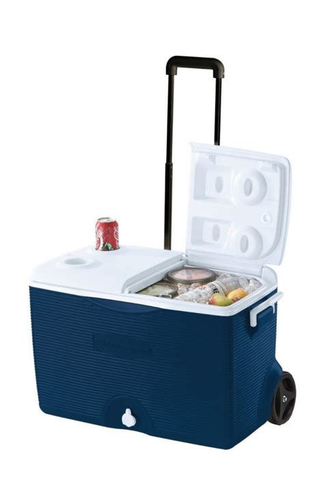 10 best cing coolers