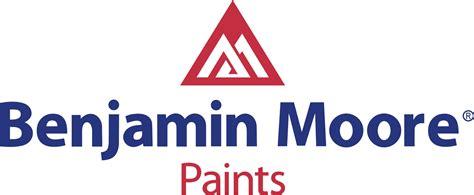 benjamin canada benjamin paint paint html autos weblog