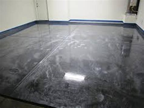 Lowes Garage Floor by Paint Garage Floor Lowes Gurus Floor