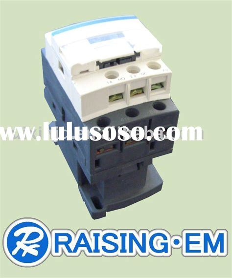 28 magnetic contactor connection magnetic contactor