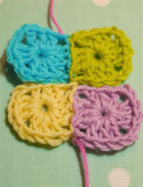 invisible join knitting tutorial for ladder stitch invisible join for crochet