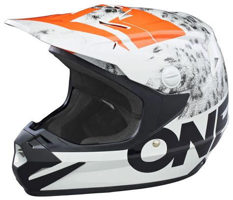 animal motocross helmet one industries youth atom animal helmet revzilla