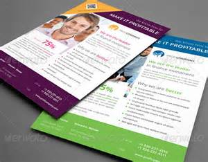 indesign flyer templates pin flyer photoshop indesign portfolio du prestataire