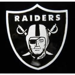 oakland raiders logo buckle hotbuckles