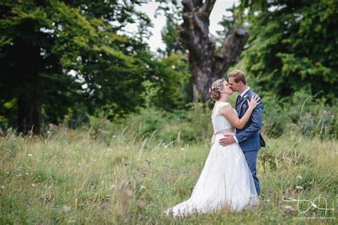 Der Hochzeitsfotograf by Der Hochzeitsfotograf Der Hochzeitsfotograf F 252 R