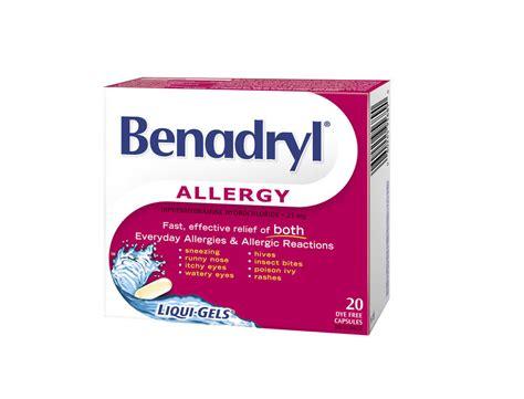 can dogs take benadryl benadryl allergie cialis wirkungseintritt