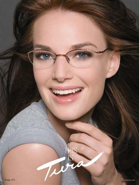 best 25 in glasses ideas on womens