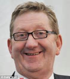 uk len union len mccluskey is given 163 5 000 pay rise while
