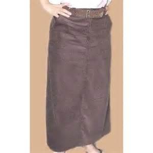 corduroy skirt corduroy skirt no slit