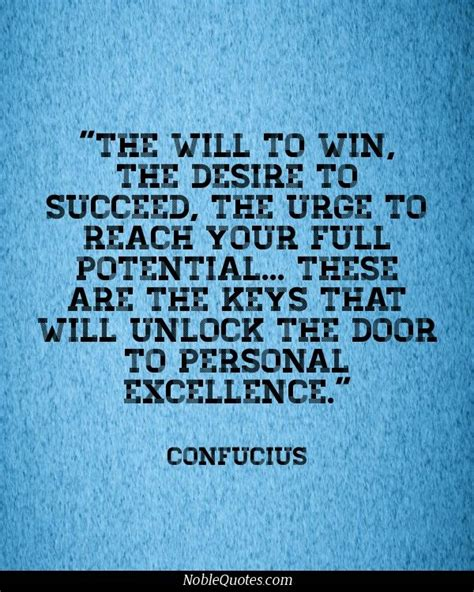 excellence quotes confucius quotes http noblequotes excellence