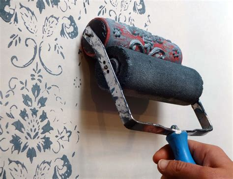 come dipingere casa da soli come dipingere le pareti di casa da soli suggerimenti pratici