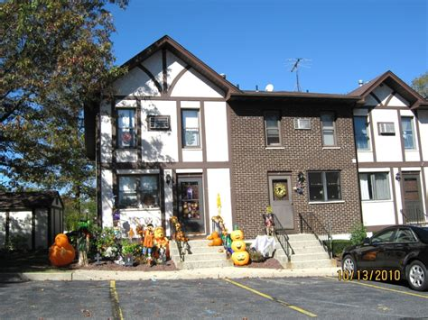 1 bedroom apartments in rockland county ny 1 bedroom apartments in rockland county ny 28 images