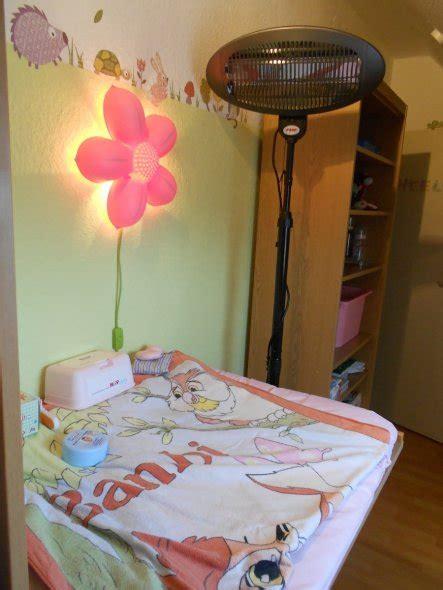 Zimmerschau Kinderzimmer Junge by Kinderzimmer Kinderzimmer Unser Kleines Nest