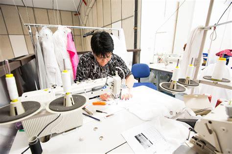 design fashion in a fashion studio sims the fashion studio fashion capital