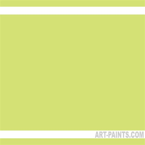 light green soft pastels pastel paints 221 light green paint light green color caran dache