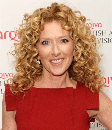curly hairstyles long face shapes curly hairstyle for long face shape ideas for long face