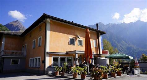 cameriere in svizzera lavoro hotel svizzera archivi thegastrojob