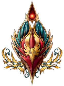 blood wowpedia your wiki guide to the world icon of blood wowpedia your wiki guide to the world of