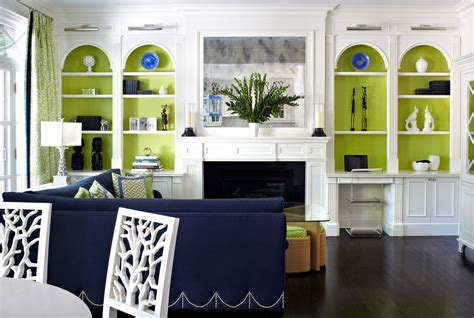 what shape is the blue room in the white house interesting living room with interior design ideas with green and navy rooms decor of l