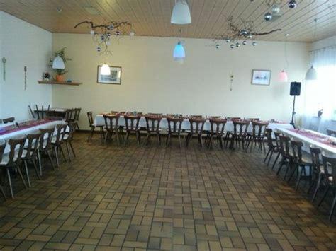 wohnungen mieten karlsruhe privat familienrestaurant in gr 252 nwinkel in karlsruhe mieten