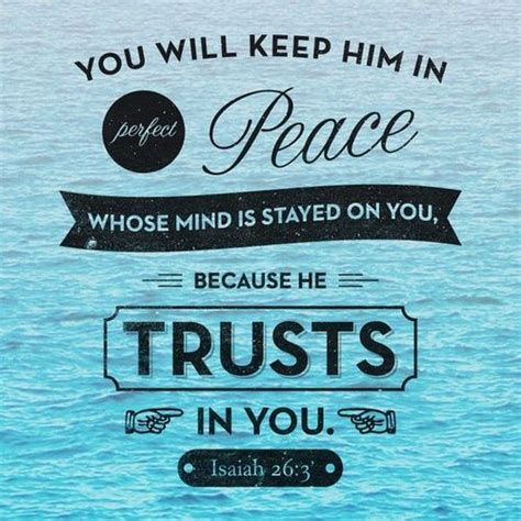 bible verses for comfort and peace comforting scripture verses you will keep him in perfect