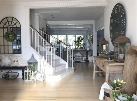 front entryway decorating ideas  solutions  design